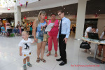 презентация Hyundai Solaris 2014 Волгоград 43