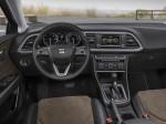 универсал Seat Leon X-Perience 2014 Фото 07