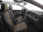 универсал Seat Leon X-Perience 2014 Фото 08