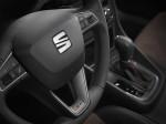универсал Seat Leon X-Perience 2014 Фото 09