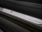 универсал Seat Leon X-Perience 2014 Фото 11