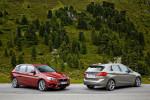 BMW 2-Series Active Tourer 2014 Фото  01