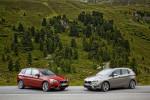 BMW 2-Series Active Tourer 2014 Фото  02