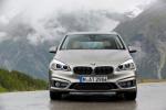 BMW 2-Series Active Tourer 2014 Фото  03