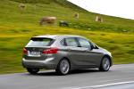 BMW 2-Series Active Tourer 2014 Фото  08