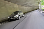 BMW 2-Series Active Tourer 2014 Фото  09