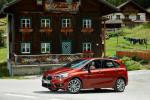 BMW 2-Series Active Tourer 2014 Фото  14