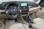 BMW 2-Series Active Tourer 2014 Фото  17
