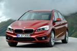 BMW 2-Series Active Tourer 2014 Фото  19