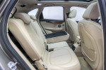 BMW 2-Series Active Tourer 2014 Фото  20