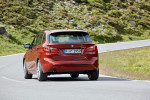 BMW 2-Series Active Tourer 2014 Фото  30