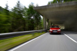 BMW 2-Series Active Tourer 2014 Фото  37