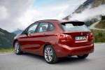 BMW 2-Series Active Tourer 2014 Фото  40