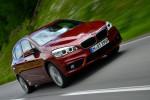 BMW 2-Series Active Tourer 2014 Фото  41