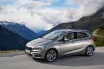 BMW 2-Series Active Tourer 2014 Фото  44