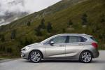 BMW 2-Series Active Tourer 2014 Фото  45