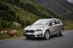 BMW 2-Series Active Tourer 2014 Фото  46