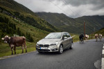 BMW 2-Series Active Tourer 2014 Фото  47