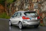 BMW 2-Series Active Tourer 2014 Фото  51