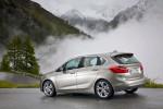 BMW 2-Series Active Tourer 2014 Фото  52
