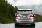 BMW 2-Series Active Tourer 2014 Фото  54