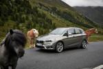 BMW 2-Series Active Tourer 2014 Фото  55