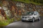 BMW 2-Series Active Tourer 2014 Фото  59