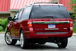 Ford Expedition 2015 Фото  01