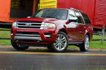 Ford Expedition 2015 Фото  02