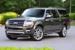 Ford Expedition 2015 Фото  03