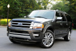 Ford Expedition 2015 Фото  05