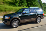 Ford Expedition 2015 Фото  08