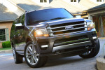 Ford Expedition 2015 Фото  15