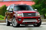 Ford Expedition 2015 Фото  18