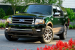 Ford Expedition 2015 Фото  22