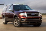 Ford Expedition 2015 Фото  30