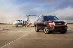 Ford Expedition 2015 Фото  31