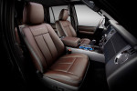 Ford Expedition 2015 Фото  35