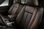 Ford Expedition 2015 Фото  36