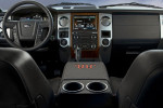 Ford Expedition 2015 Фото  37