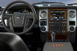 Ford Expedition 2015 Фото  38