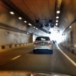 Краснодарский край Lexus Фото 11