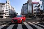 Mazda2 Demio 2015 Фото  01