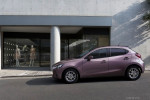 Mazda2 Demio 2015 Фото  04