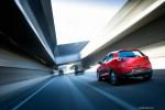 Mazda2 Demio 2015 Фото  05