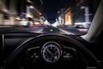 Mazda2 Demio 2015 Фото  06