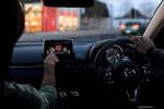 Mazda2 Demio 2015 Фото  07