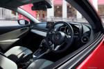 Mazda2 Demio 2015 Фото  09