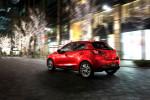 Mazda2 Demio 2015 Фото  11