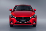 Mazda2 Demio 2015 Фото  18